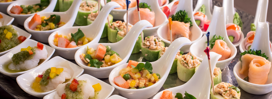 Gastronom a cruceros aereos prestigio - Grado medio cocina y gastronomia ...